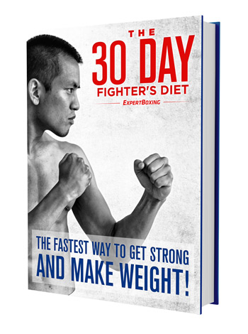 30-day-fighters-diet
