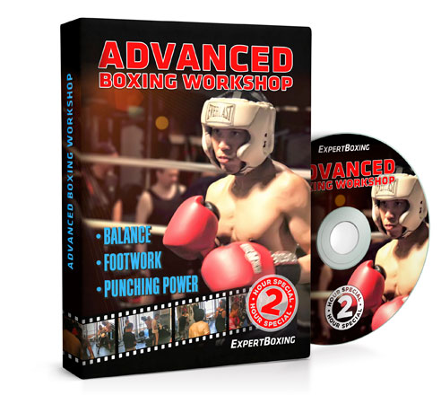 advanced-boxing-workshop