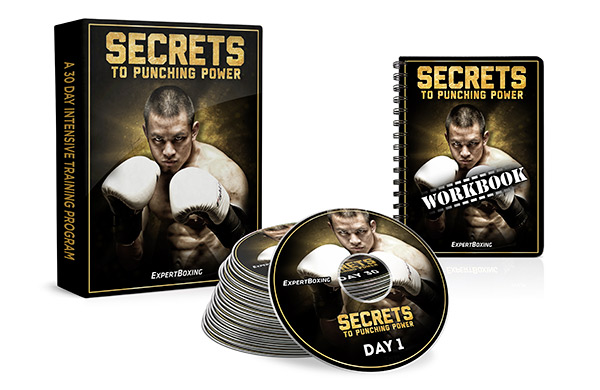 secrets-to-punching-power